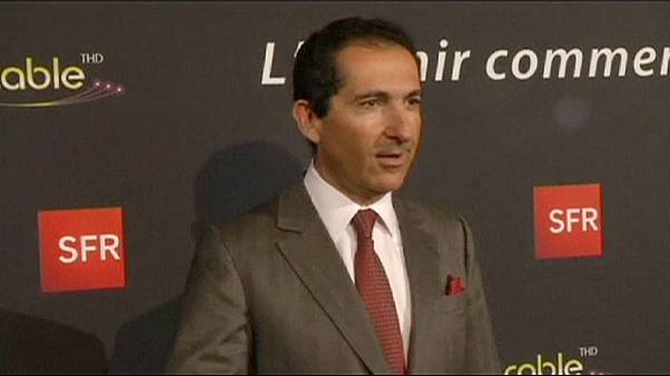 """Drahi """"in the Usa"""": Altice compra l'operatore Cablevision"""