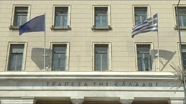 Jobless rate in Greece dips by two percent