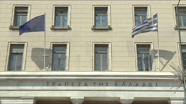 تراجع معدل البطالة في اليونان إلى 24.6%