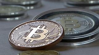 Dijital para Bitcoin yaygınlaşıyor