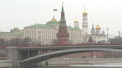 Deustche Bank se retira parcialmente de Rusia para ahorrar costes