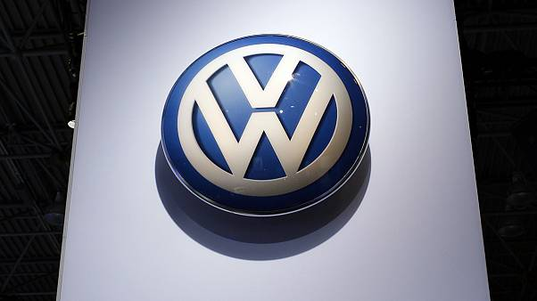 Volkswagen y Audi acusados de falsear medidores de contaminación de sus coches