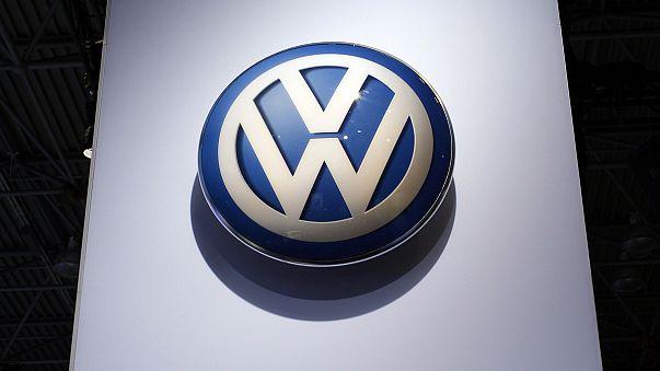 Volkswagen usa software ilegal para passar testes de emissões