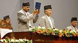 Nepal: promulgata nuova Costituzione, il Paese ora è Repubblica federale