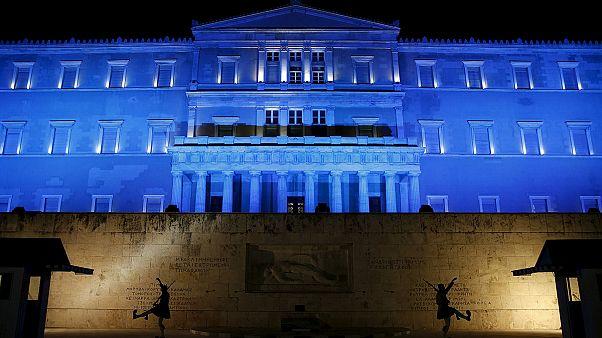 Εκλογές 2015: Ποιοι εκλέγονται βουλευτές σε ΣΥΡΙΖΑ και ΝΔ