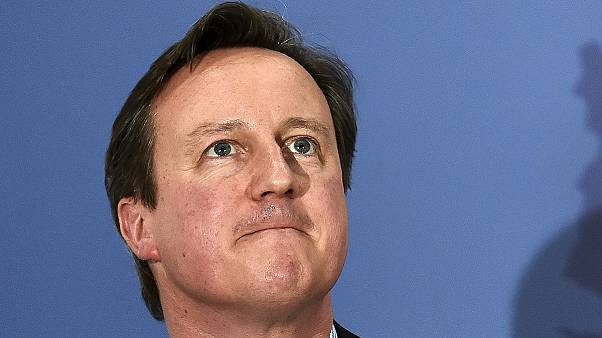 #Piggate: Lurid claims about David Cameron capture imagination of British press