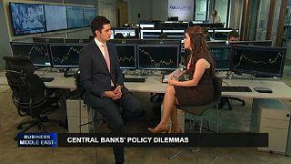 İngiltere, Amerika ve Çin merkez bankaları kararları piyasaları ne yönde etkiliyor?
