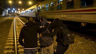 Sondertreffen in Brüssel: EU-Innenminister ringen um Verteilung von Flüchtlingen