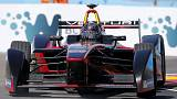Formula E, one year old and looking to the future