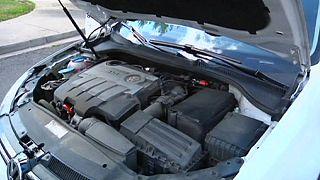 Bosch a fourni à Volkswagen des pièces pour les modèles accusés de tricherie aux normes anti-pollution