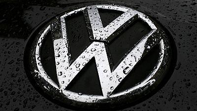 Volkswagen dice que el escándalo afecta a 11 millones de sus coches en el mundo
