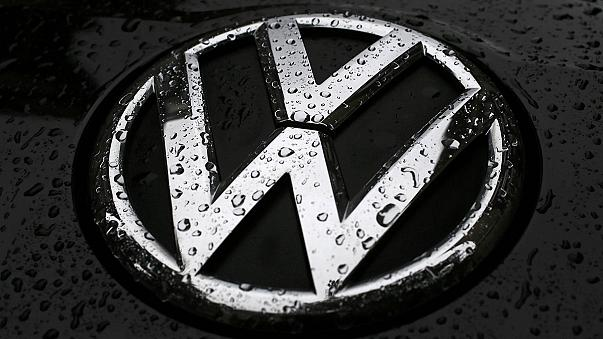 Volkswagen'in emisyon krizi büyüyor