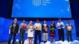 Google Science Fair : quand les jeunes changent le monde!