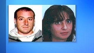 بازداشت دو تن از آخرین رهبران «اتا»