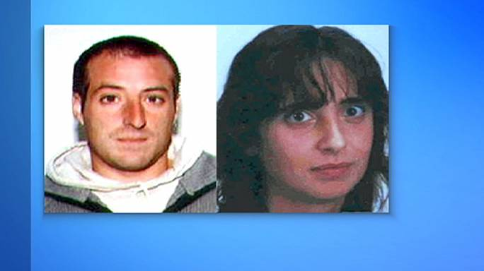 Deux nouvelles arrestations portent un coup fatal à l'ETA