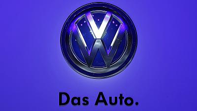 VWgate : #DasAuto fait florès