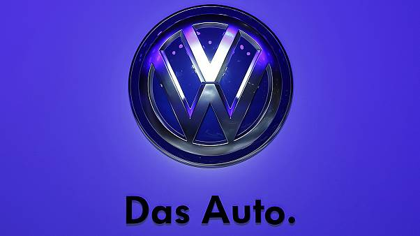 """""""Das Auto"""": la imaginación de las redes sociales contra Volkswagen"""