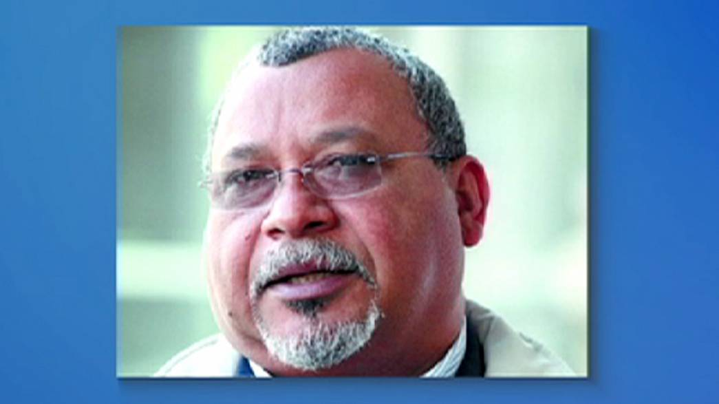 Honduran priest Padre Melo wins Rafto human rights prize