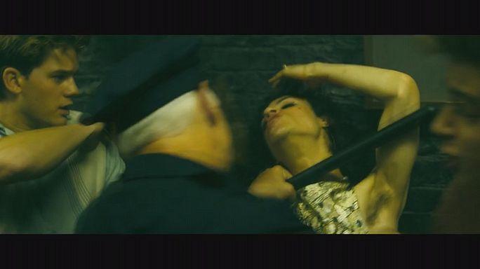 """""""Stonewall"""" film controversé d'Emerich s'empare du militantisme gay"""