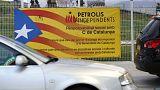 Экономические последствия возможного отделения Каталонии