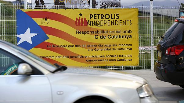 Ki jár jól, ha Katalónia függetlenné válik