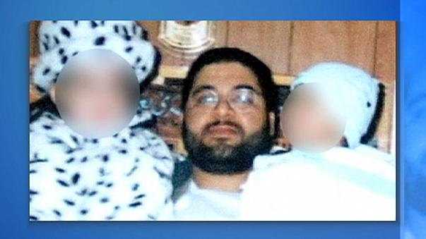 Letzter Brite in Guantanamo kommt frei