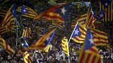 Catalan election campaign ends ahead of Sunday's vote