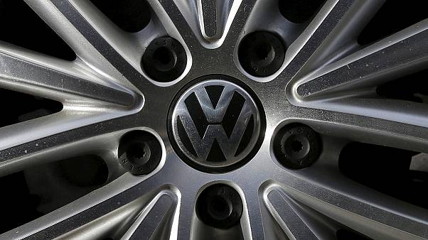 Switzerland bans sale of many VW diesel vehicles
