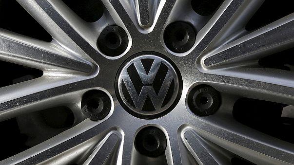 Suiza prohíbe la venta de vehículos de Volkswagen que puedan estar afectados por el trucaje de emisiones
