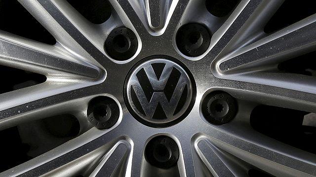 Switzerland bans sale of many VW diesel vehicles