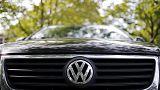 Швейцария и Бельгия приостановили продажу автомобилей Volkswagen