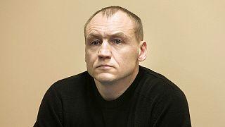 Rusia y Estonia intercambian a dos espías, como en la guerra fría