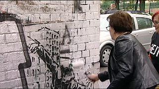 За месяц до парламентских выборов в Польше растет ксенофобия