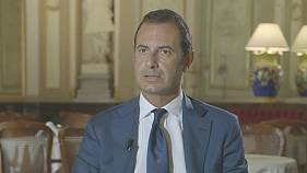 Quanto influisce la dimensione delle PMI italiane sull'accesso ai finanziamenti?