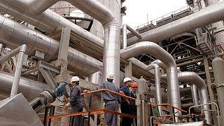 هند پرداخت طلب های نفتی ایران را آغاز می کند