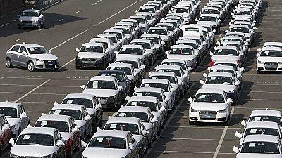 Auto: consumi reali piu' alti di quelli dichiarati dall'industria. Sotto accusa Mercedes, Bmw e Peugeot