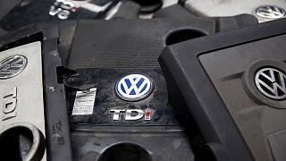 Alemanha: autoridades investigam antigo diretor-executivo da VW, Martin Winterkorn