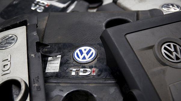 Volkswagen: a lemondott vezér felelősségét is vizsgálják