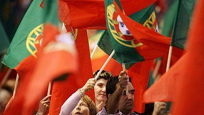 Les élections législatives portugaises en trois points