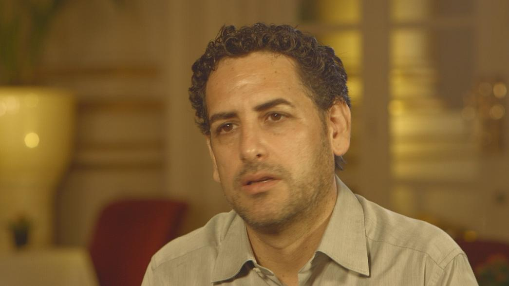 Juan Diego Florez : de la difficulté de chanter la douleur d'Orphée