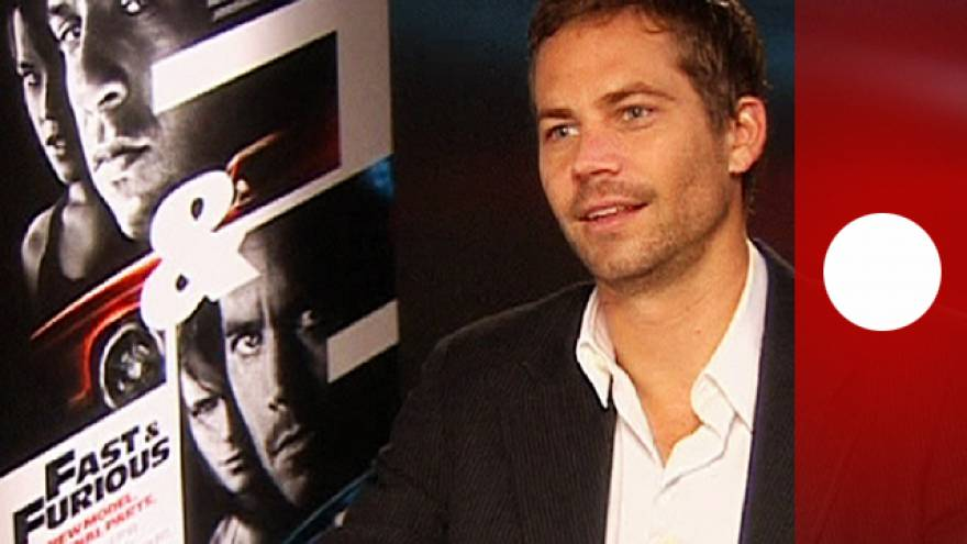 La fille de l'acteur Paul Walker porte plainte contre Porsche