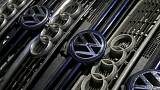 A SEAT is érintett a Volkswagen-botrányban