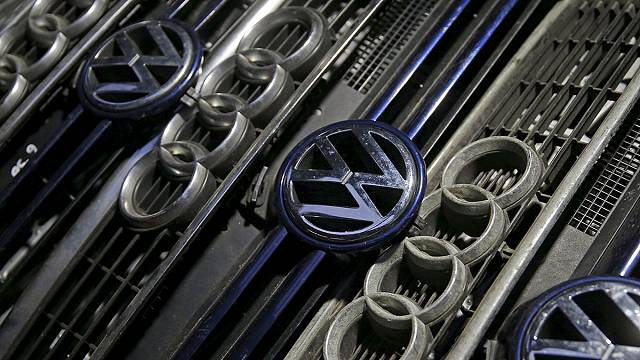 Volkswagen set to announce plans for one of the largest-ever recalls