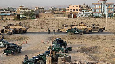 """Afghanistan, ancora scontri a Kunduz. Offensiva dell'esercito: """"Ucciso un leader taleban"""""""