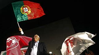 Portugál választások: nyerhet-e egy megszorító kormány?