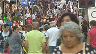 Élections : ces Portugais qui espèrent le changement