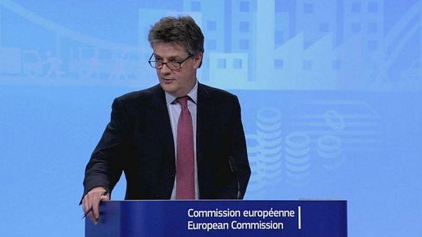 المؤسسات الصغيرة و المتوسطة الحجم في الاتحاد الاوروبي ستحصل على تسهيلات تمويلية