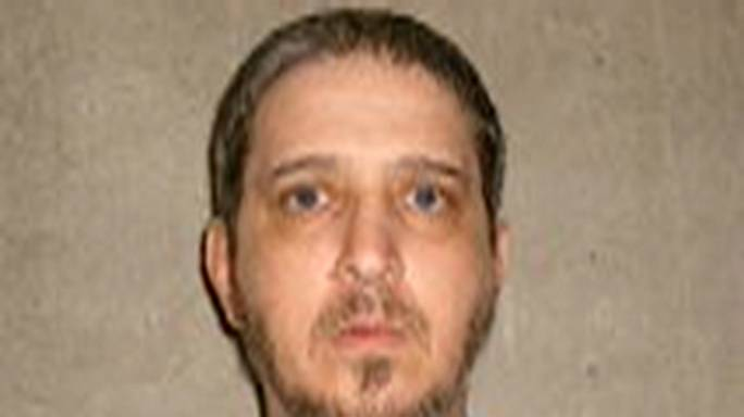 Oklahoma orders stay of execution over drug error