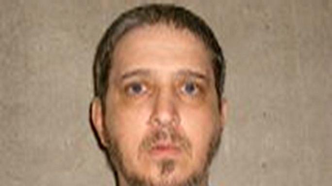 USA: A méreginjekció vélelmezett hibás összetétele miatt halasztottak el egy kivégzést