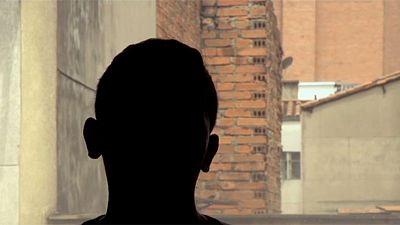Testimonio exclusivo de un exguerrillero de las FARC